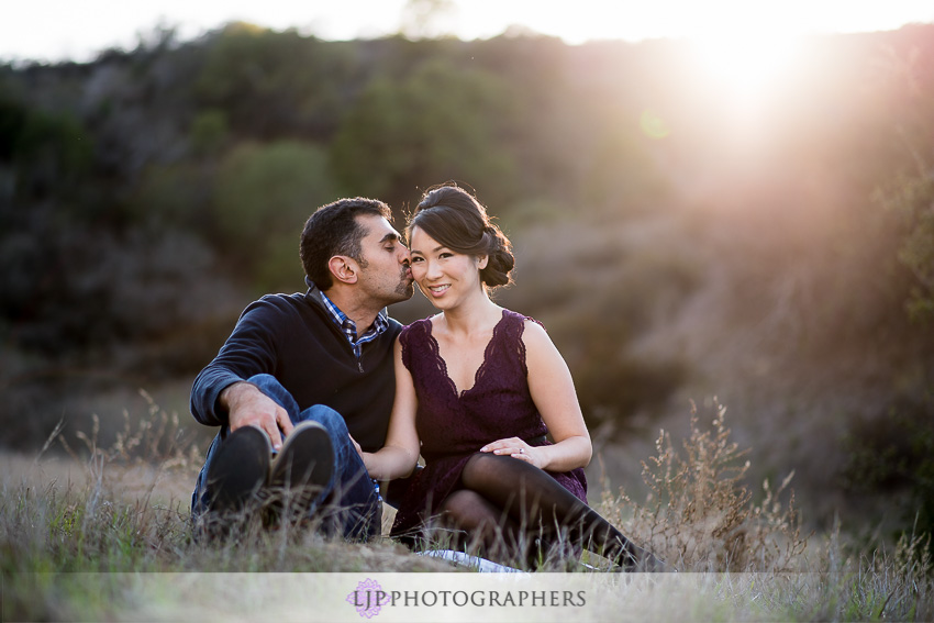 05-orange-county-engagement-sunset-photos