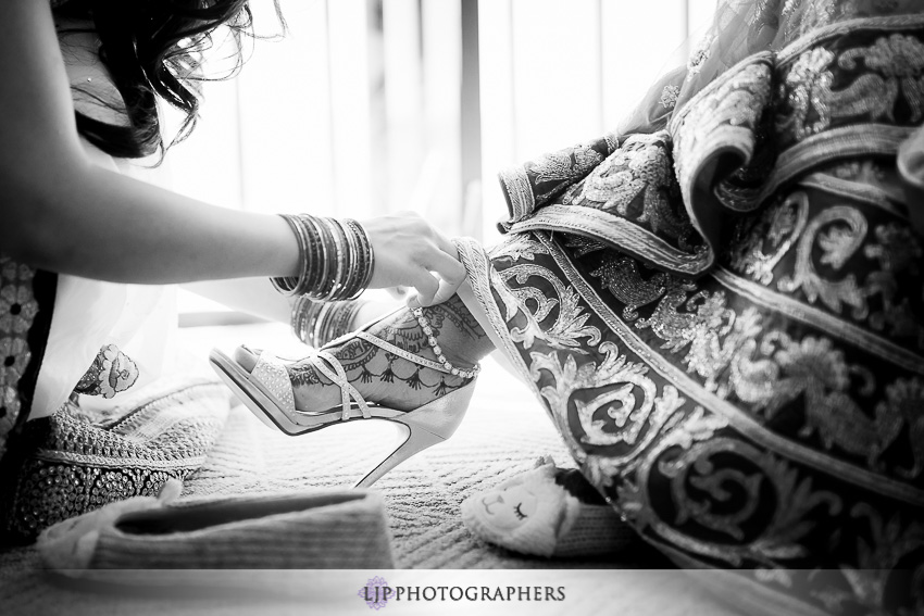 05-pacific-palms-resort-city-of-industry-indian-wedding-photographer