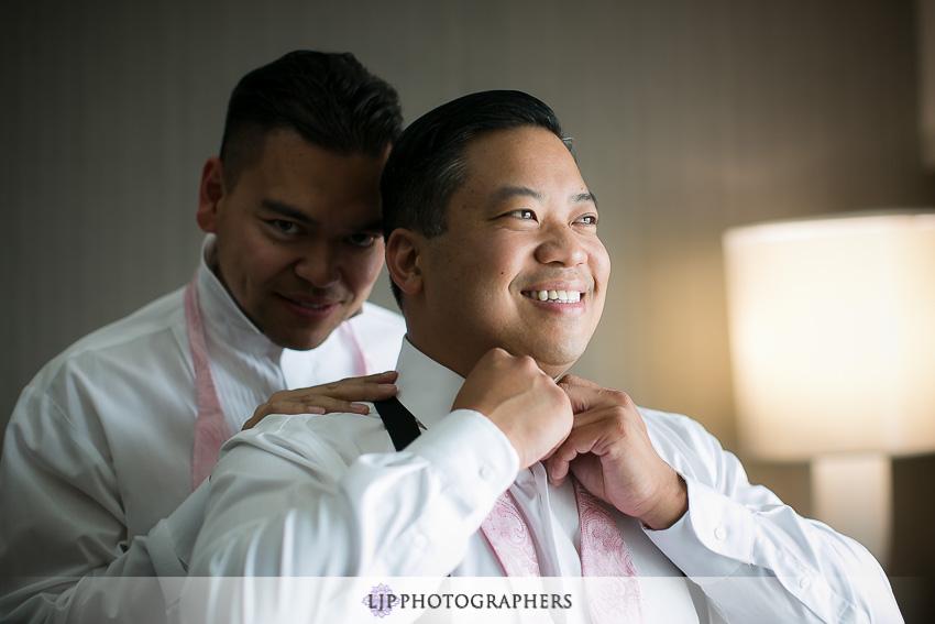 05-taglyan-complex-los-angeles-wedding-photographer-getting-ready-photos