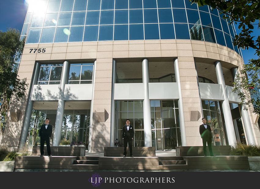 05-the-villa-banquet-room-westminster-wedding-photographer-getting-ready-photos