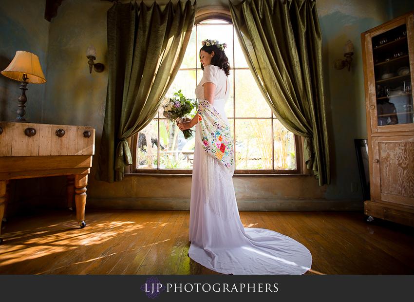 05-topanga-wedding-photographer-getting-ready-photos