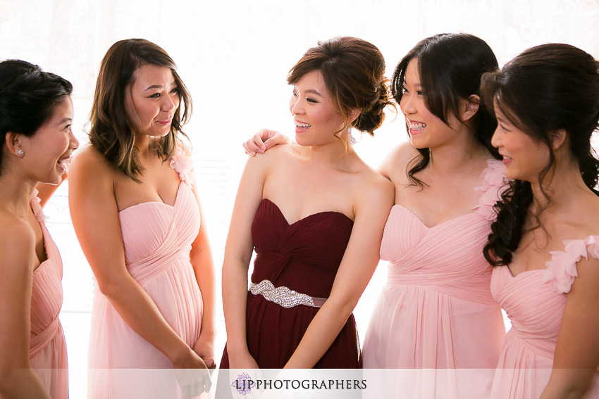 05-vellano-country-club-chino-hills-wedding-photographer-getting-ready-photos