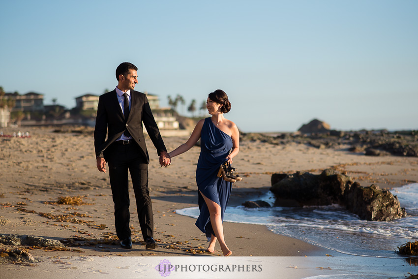 06-orange-county-engagement-sunset-photos