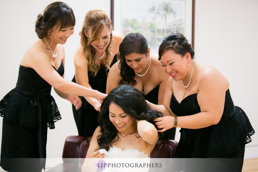 06-richard-nixon-library-yorba-linda-wedding-photographer-getting-ready-photos