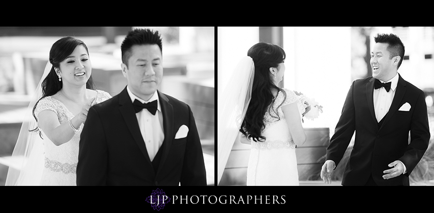 06-the-villa-banquet-room-westminster-wedding-photographer-getting-ready-photos