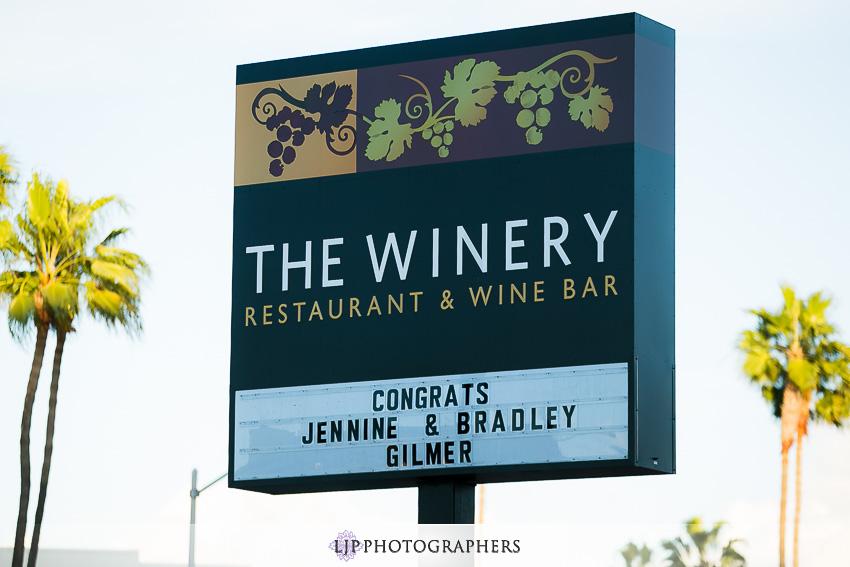 06-the-winery-newport-beach-wedding-reception-photographer