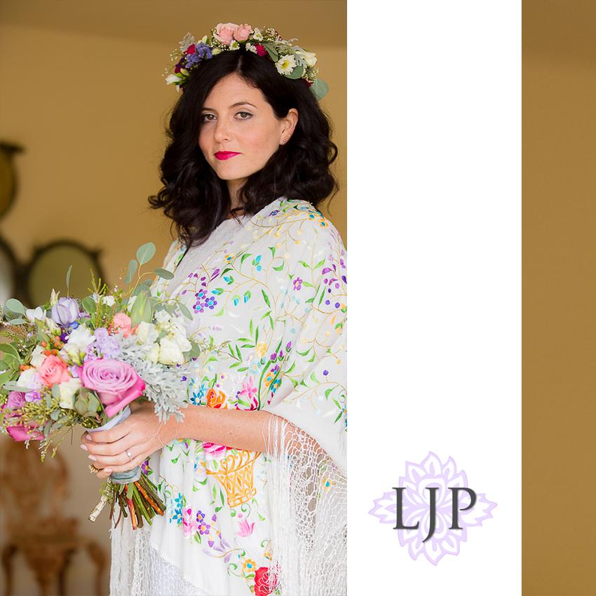 06-topanga-wedding-photographer-getting-ready-photos