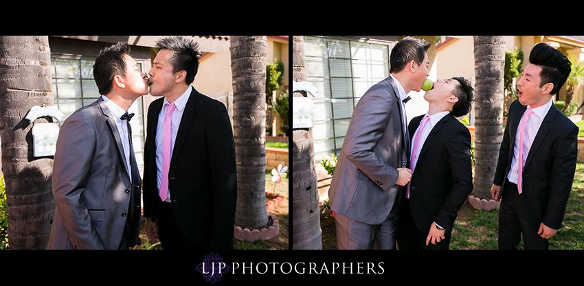 06-vellano-country-club-chino-hills-wedding-photographer-getting-ready-photos