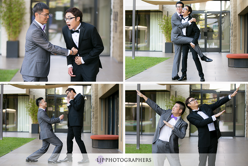07-doubletree-by-hilton-hotel-monrovia-pasadena-wedding-photographer-getting-ready-photos