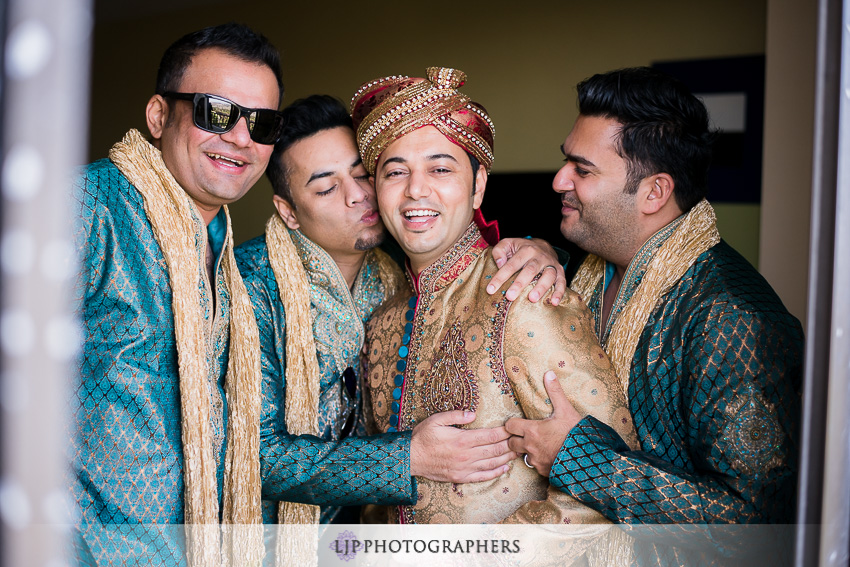 07-pacific-palms-resort-city-of-industry-indian-wedding-photographer