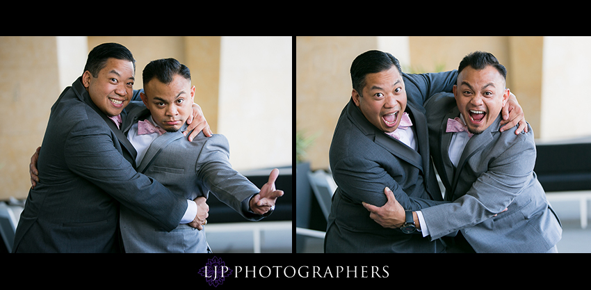 07-taglyan-complex-los-angeles-wedding-photographer-groom-groomsmen-photos