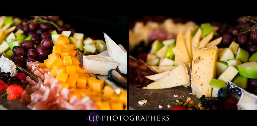 07-the-winery-newport-beach-wedding-reception-photographer
