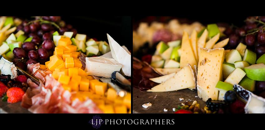 07-the-winery-newport-beach-wedding-reception-photographer