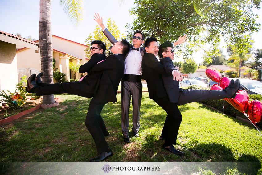 07-vellano-country-club-chino-hills-wedding-photographer-getting-ready-photos