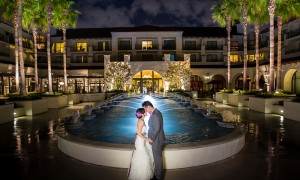 0740-JJ-Hyatt-Regency-Wedding-Huntington-Beach-CA
