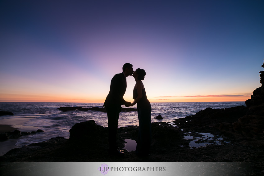 08-orange-county-engagement-sunset-photos
