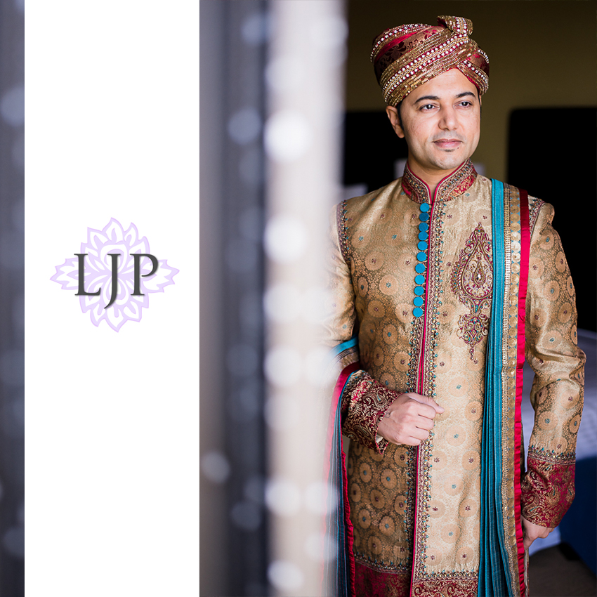 08-pacific-palms-resort-city-of-industry-indian-wedding-photographer
