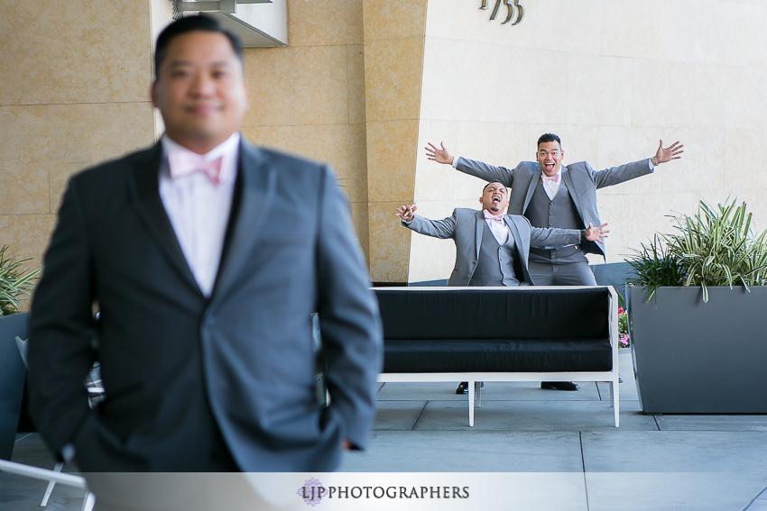 08-taglyan-complex-los-angeles-wedding-photographer-groom-groomsmen-photos