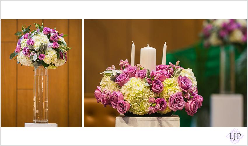 08-the-villa-banquet-room-westminster-wedding-photographer-wedding-ceremony-photos