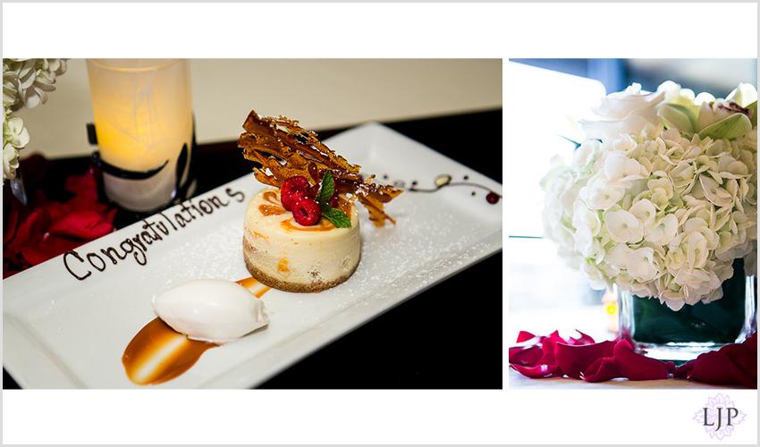 08-the-winery-newport-beach-wedding-reception-photographer