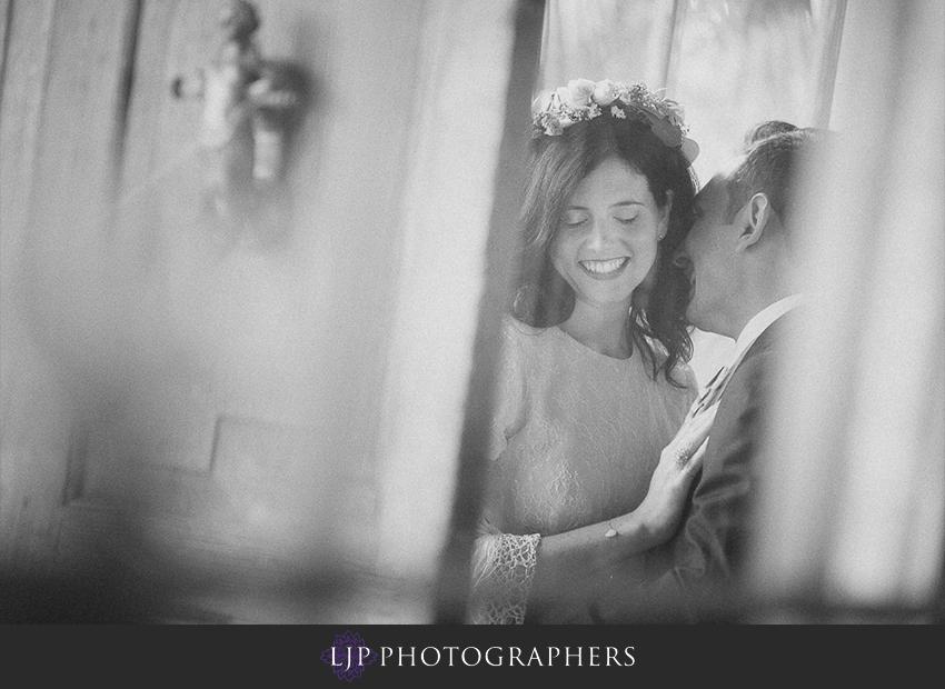 08-topanga-wedding-photographer-couple-session-photos