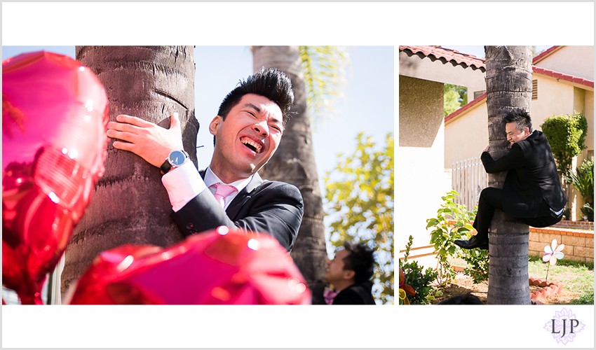 08-vellano-country-club-chino-hills-wedding-photographer-getting-ready-photos