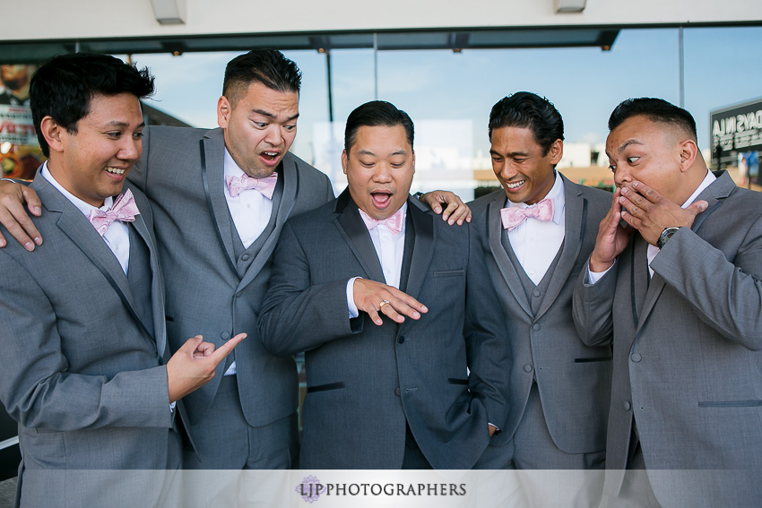 09-taglyan-complex-los-angeles-wedding-photographer-groom-groomsmen-photos