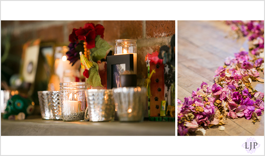 09-topanga-wedding-photographer-wedding-ceremony-photos