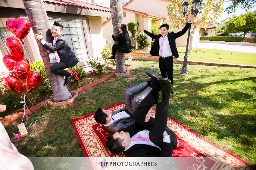 09-vellano-country-club-chino-hills-wedding-photographer-getting-ready-photos