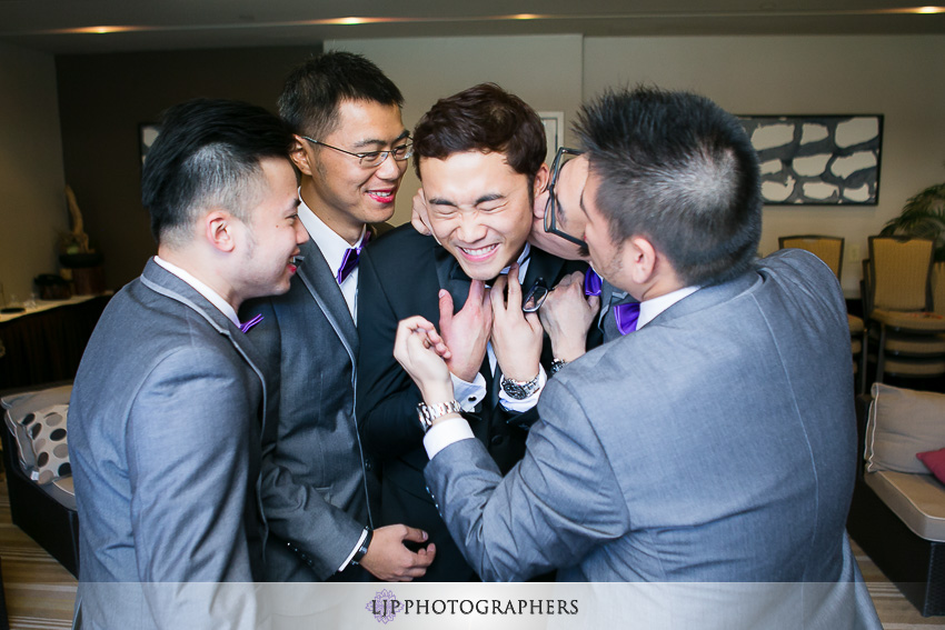 10-doubletree-by-hilton-hotel-monrovia-pasadena-wedding-photographer-getting-ready-photos