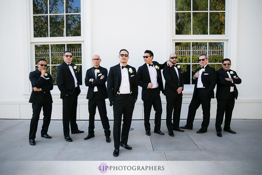 10-richard-nixon-library-yorba-linda-wedding-photographer-getting-ready-photos