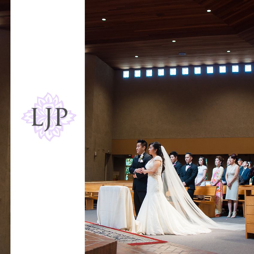 10-the-villa-banquet-room-westminster-wedding-photographer-wedding-ceremony-photos