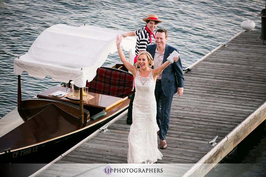 10-the-winery-newport-beach-wedding-reception-photographer