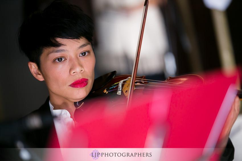 10-topanga-wedding-photographer-wedding-ceremony-photos