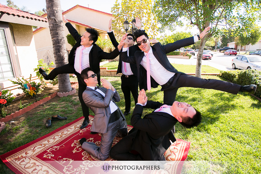 10-vellano-country-club-chino-hills-wedding-photographer-getting-ready-photos