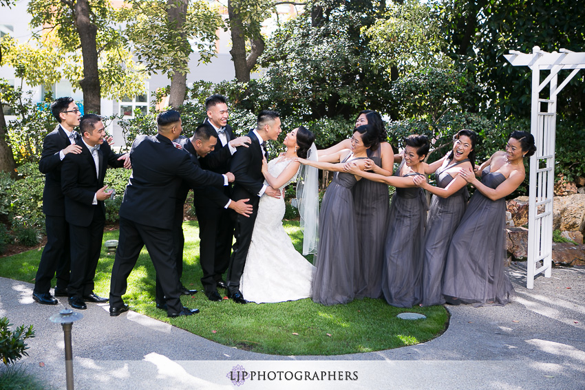 10-vibiana-los-angeles-wedding-photographer-first-look-couple-session-photos