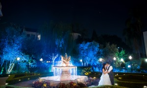 1042-TC-Taglyan-Complex-Wedding-Los-Angeles-CA