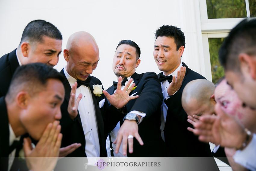 11-richard-nixon-library-yorba-linda-wedding-photographer-getting-ready-photos