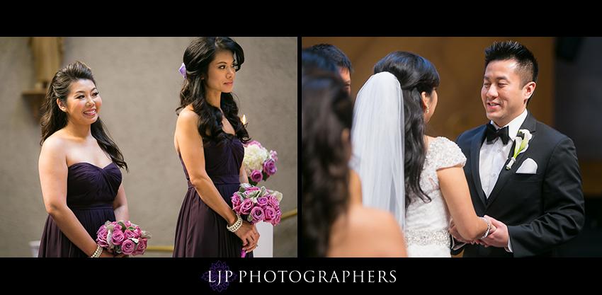 11-the-villa-banquet-room-westminster-wedding-photographer-wedding-ceremony-photos