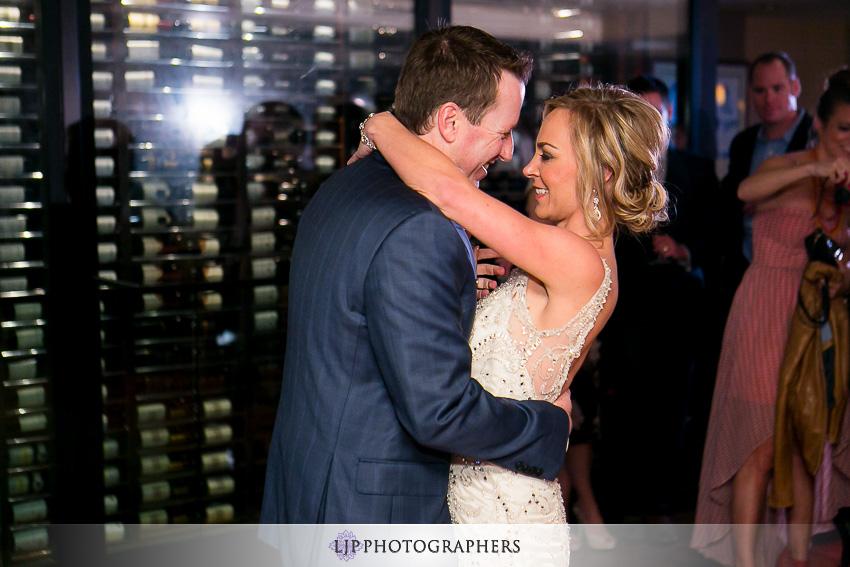 11-the-winery-newport-beach-wedding-reception-photographer