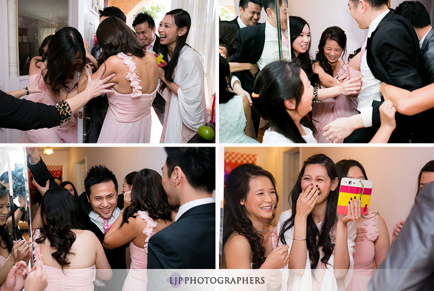 11-vellano-country-club-chino-hills-wedding-photographer-getting-ready-photos