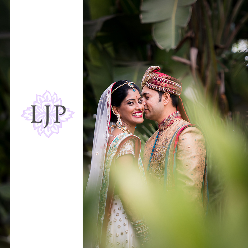 12-pacific-palms-resort-city-of-industry-indian-wedding-photographer