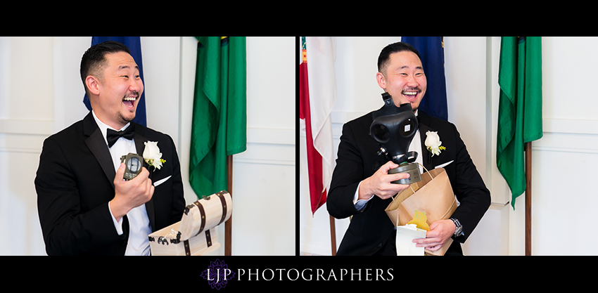 12-richard-nixon-library-yorba-linda-wedding-photographer-getting-ready-photos
