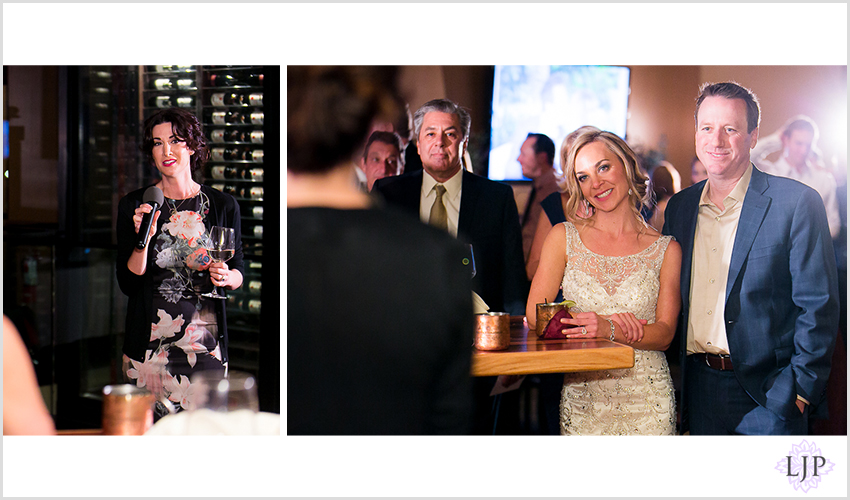12-the-winery-newport-beach-wedding-reception-photographer