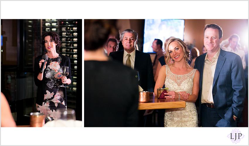 12-the-winery-newport-beach-wedding-reception-photographer