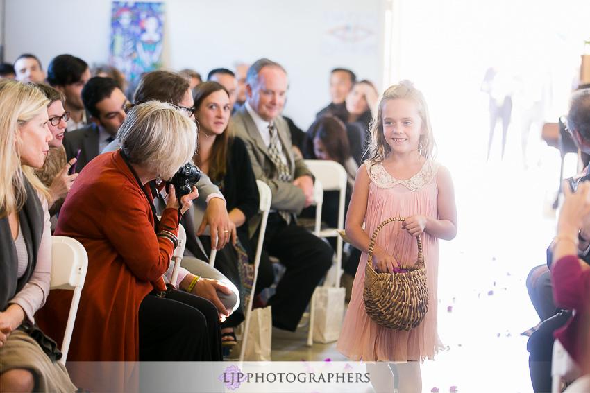 12-topanga-wedding-photographer-wedding-ceremony-photos