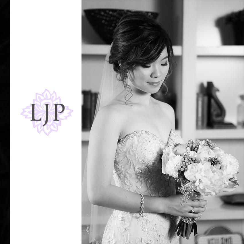 12-vellano-country-club-chino-hills-wedding-photographer-getting-ready-photos