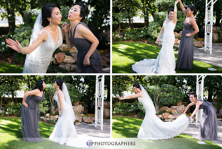 12-vibiana-los-angeles-wedding-photographer-first-look-couple-session-photos