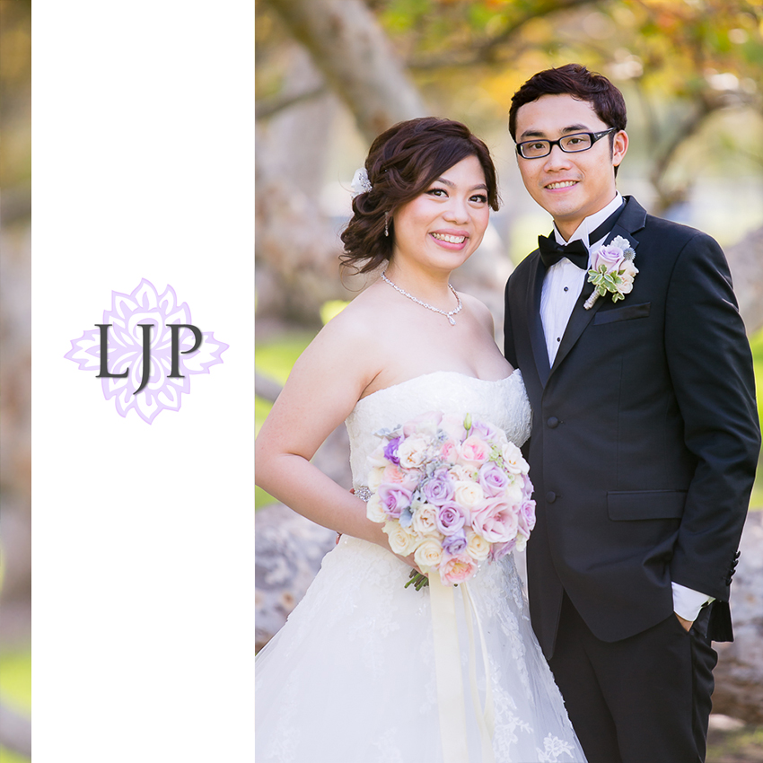 13-doubletree-by-hilton-hotel-monrovia-pasadena-wedding-photographer-first-look-couple-session-photos