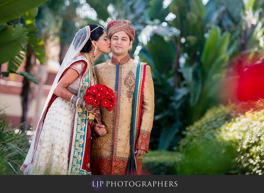 13-pacific-palms-resort-city-of-industry-indian-wedding-photographer